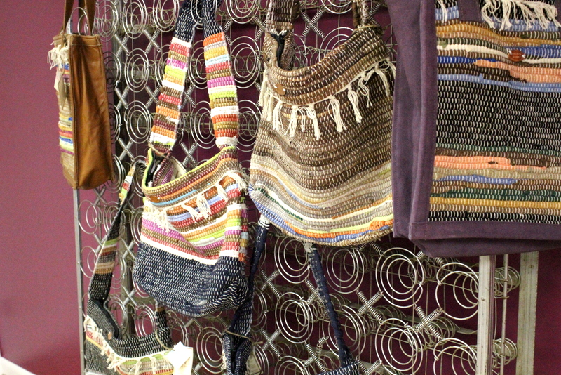Native Honey Bags