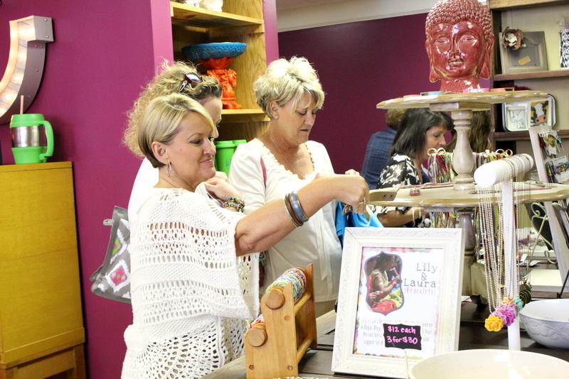 Handmade Boutique